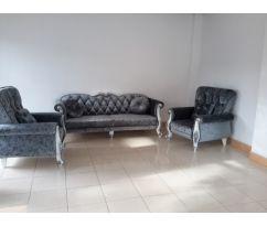 Sofa cổ điển 052T