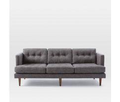 Sofa giá rẻ 001T1